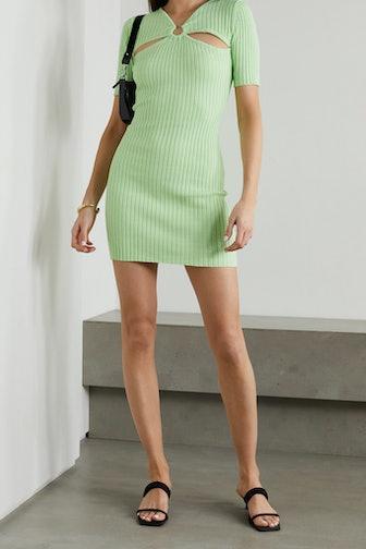Sierra Mini Dress