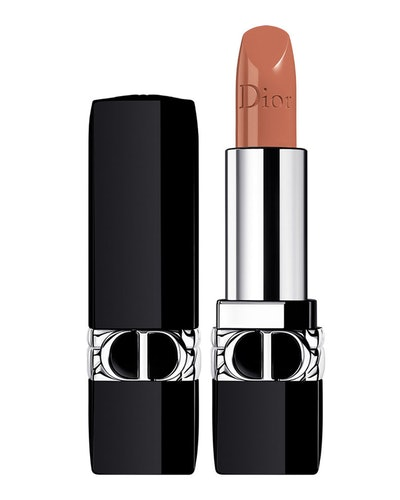 Rouge Dior #339 Sillage Satin