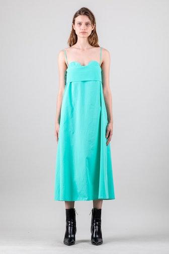 Verona 2.0 Dress