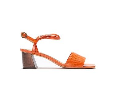 Vitta Sandals