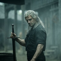 Shows like 'Game of Thrones': 'The Witcher' and 12 more shows to watch ASAP