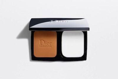 Dior Forever Extreme Control Powder #060 Mocha