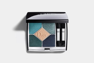 Dior 5 Couleurs Couture #279 Denim