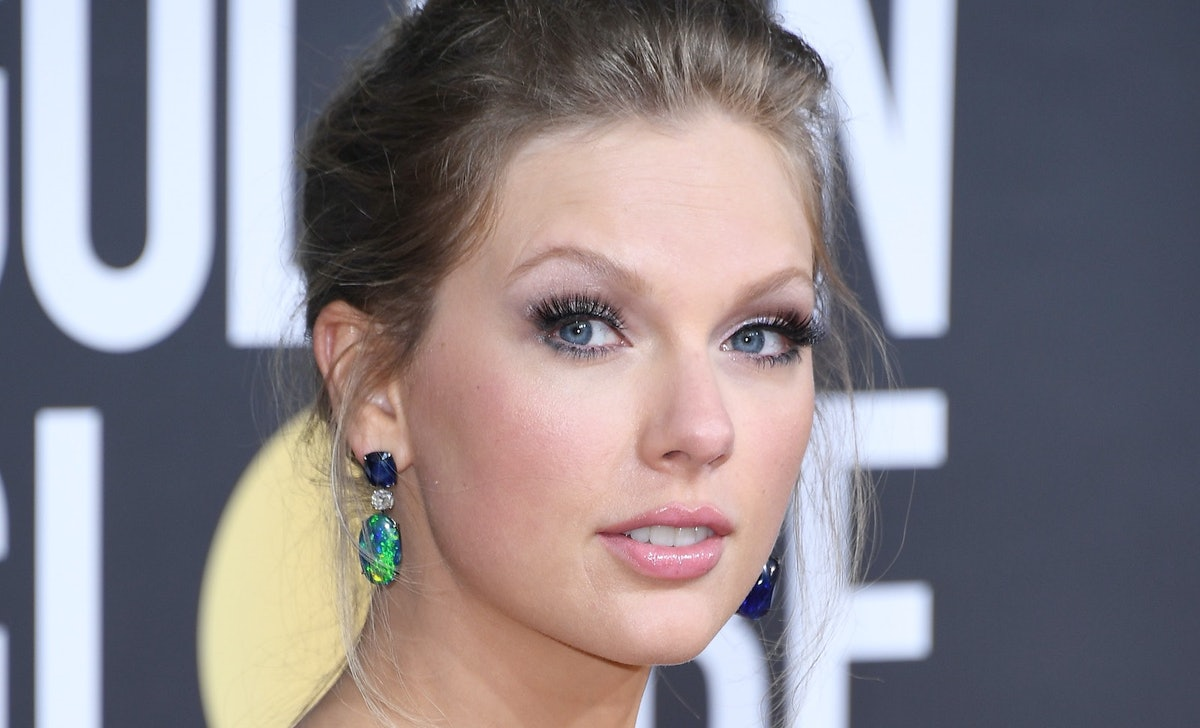 Taylor Swift will perform at the 2021 Grammy Awards along with other major stars like BTS, Harry Sty...