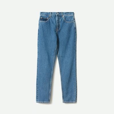 Everlane Straight Jean