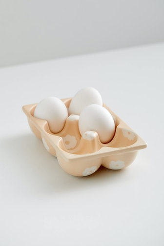Emma Egg Tray