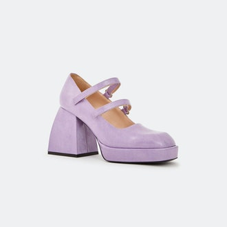 Nodaletto Shoes