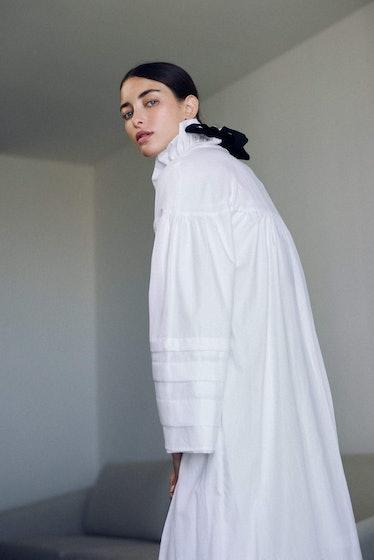 Angelina Robe