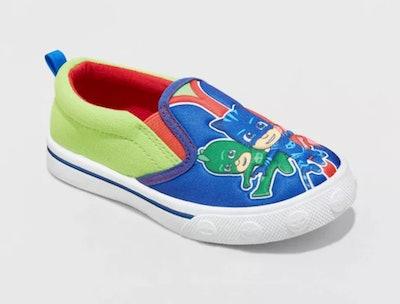 Toddler PJ Masks Apparel Sneakers