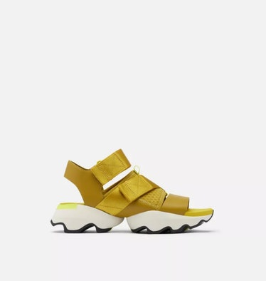 Kinetic™ Impact Sandal