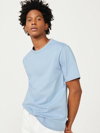 Men's Everyday T-Shirt