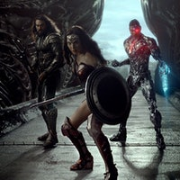 'Justice League' in review: What went wrong with Joss Whedon's DCEU movie?