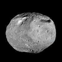 A Sahara desert meteorite older than Earth tells a piece of our origin story