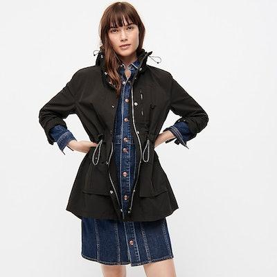 Perfect Lightweight Jacket