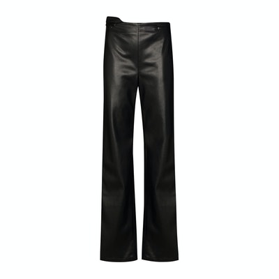 Commission Trousers