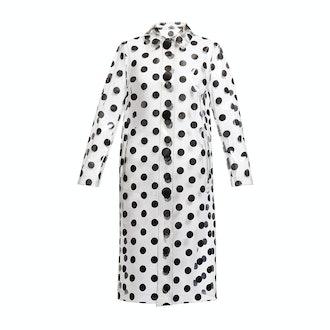 Christopher Kane Coat