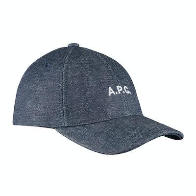 APC Charlie Cap