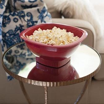 Nordic Ware Microwave Popcorn Popper