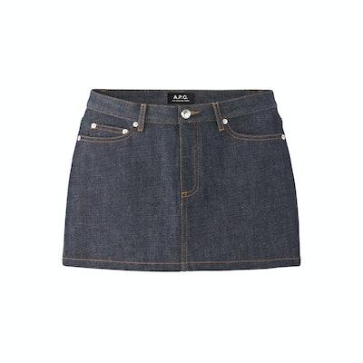 APC Mini Skirt