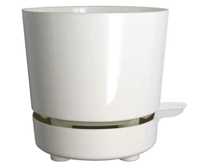 HBServices USA Self Watering Pot