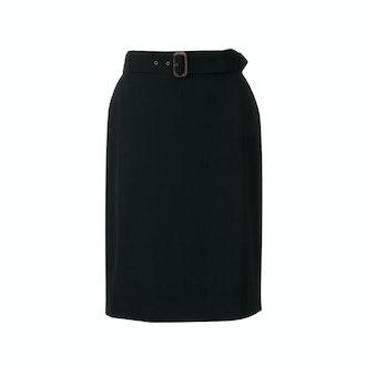 Jean Paul Gaultier Pre-owned skirt