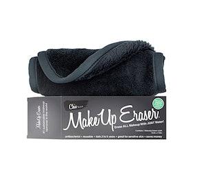Makeup Eraser The Original Erase All Makeup