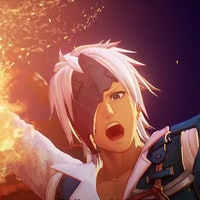 'Tales of Arise' release date, trailer, platforms, gameplay, and story