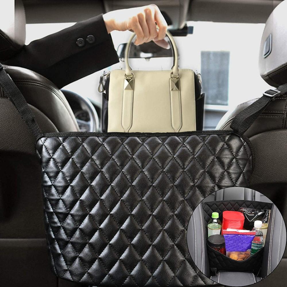 Witeo Car Net Pocket