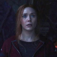 'WandaVision's ending was even better if you didn't see 'Avengers: Endgame'
