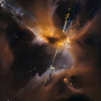 NASA's Hubble telescope may be in trouble