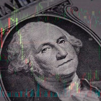 Brain scans reveal the mind can predict stock price changes