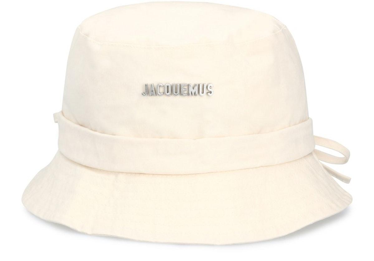 Gadjo Bucket Hat