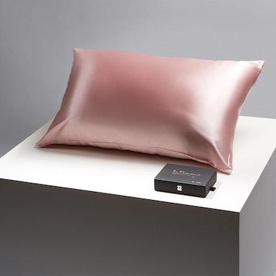 Pillowcase - Pink - Standard