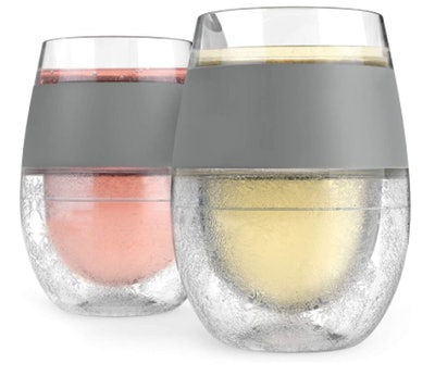 HOST Freeze Cooling Cup (Set of 2)