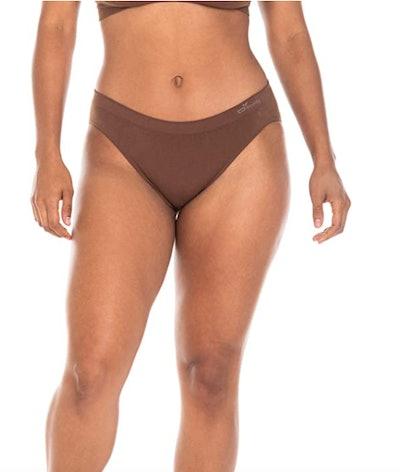 Boody Body Eco-Wear Bikini (2-Pack)