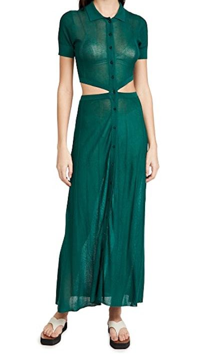 Devon Windsor Athena Dress
