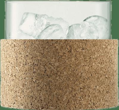 Canopy Ice Bucket