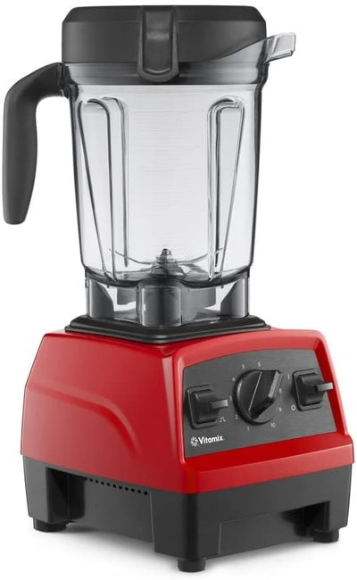 Vitamix Explorian Blender (Renewed)