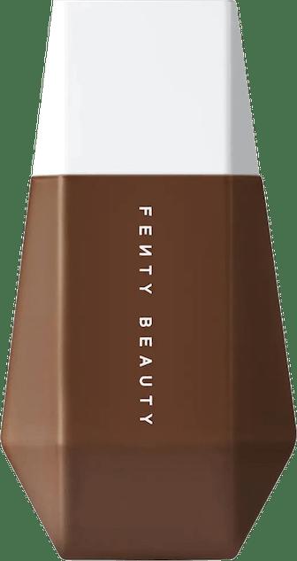 Fenty Beauty by Rihanna Eaze Drop Blurring Skin Tint