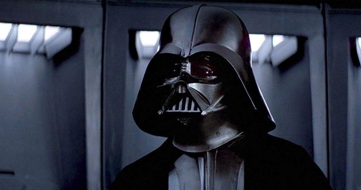 One big clue reveals Darth Vader could come back sooner than we thought
