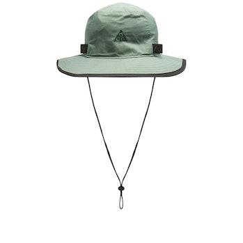 Nike ACG Gore-Tex Bucket Hat