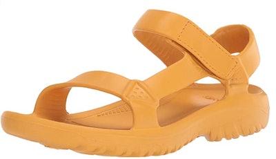 Teva Women's Hurricane Drift Sandal
