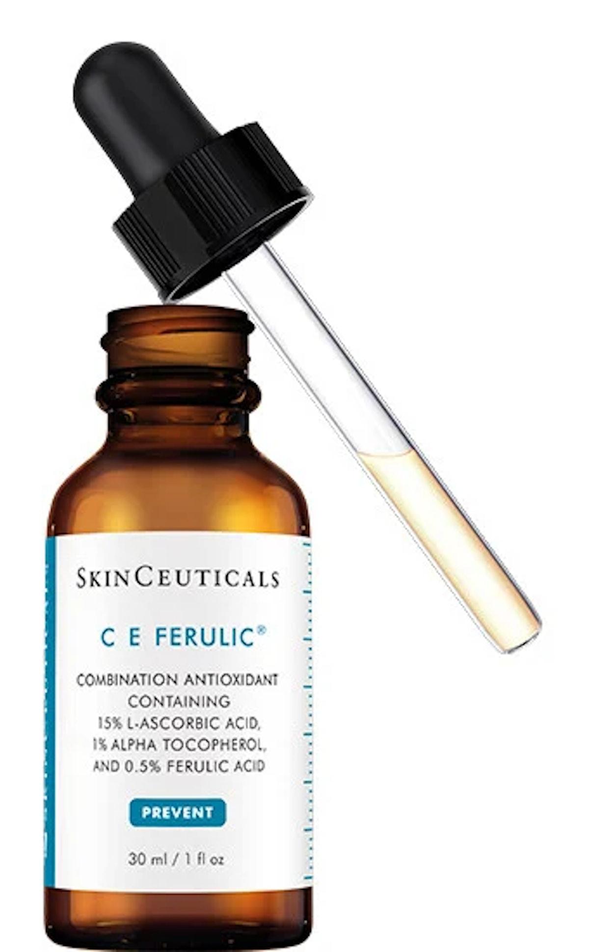 C+E Ferulic Serum
