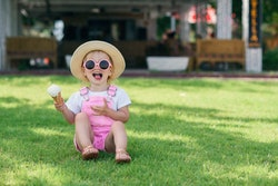 the best toddler sunglasses