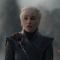 'Winds of Winter' theory fixes 'Game of Thrones' controversial ending