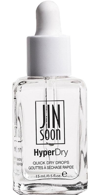 JINsoon HyperDry