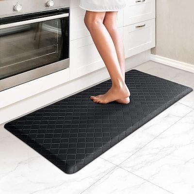 HappyTrends Anti-Fatigue Floor Mat