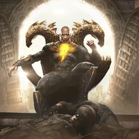 'Black Adam' release date, cast, trailer and everything to know about Dwayne Johnson's DC superhero movie