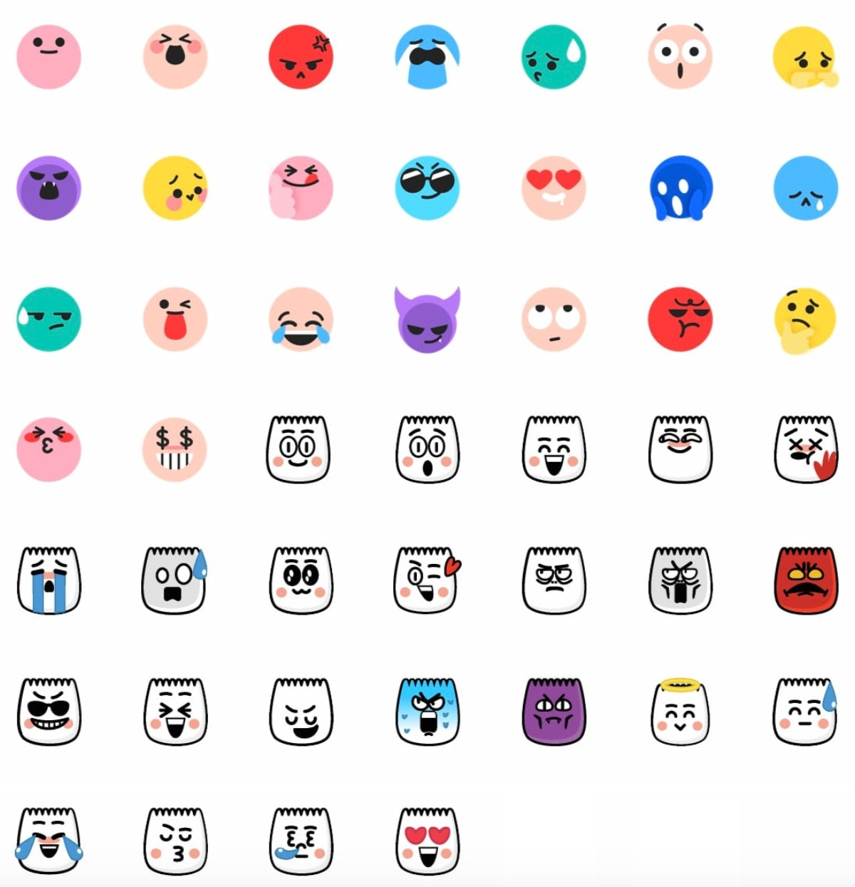 Wondering how to use TikTok emoji codes? It only takes a few steps.
