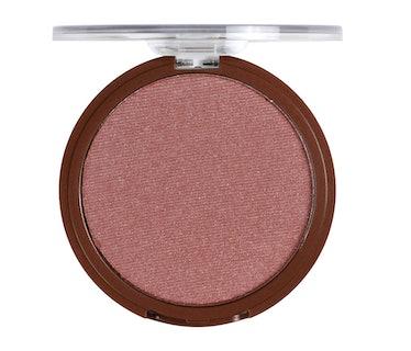 Mineral Fusion Makeup Blush